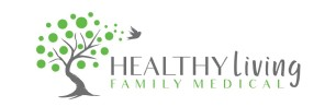 Healthy Living Family Medical - Sanexas Treatment